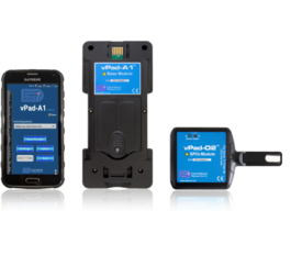 Infusion Device Analyzers   Datrend Systems Inc
