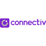 Connectiv