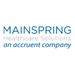 Mainspring Health