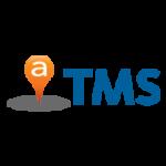 Accruent TMS