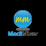 MediMizer