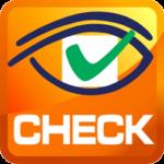 vPad-Check