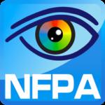 vPad-NFPA