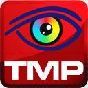 vPad-TMP