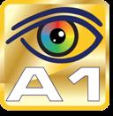 vPad-A1