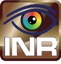vPad-INR