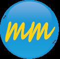 vPad-MediMizer