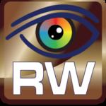 vPad-RW