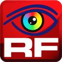 vPad-RF