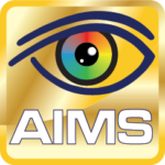 vPad-AIMS