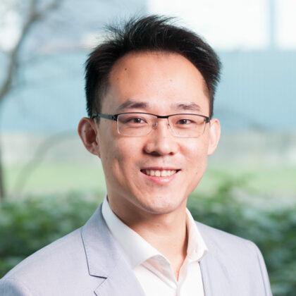Owen Liu