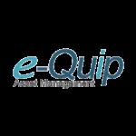 Integra e-Quip