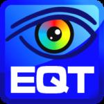 vPad-EQT