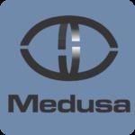 vPad-Medusa